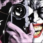 Brian Bolland Cover Gallery