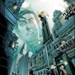 DC Comics March 2012: Superman Solicitations