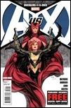 AvengersVsXMen_0_Cover_02
