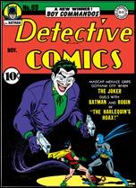 Detective-69