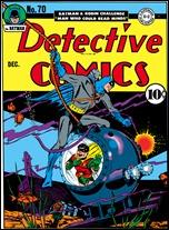 Detective-70