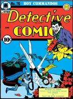 Detective-76