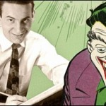 Jerry Robinson, a comic book legend, dead at 89