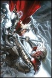mightythor012_cov_02