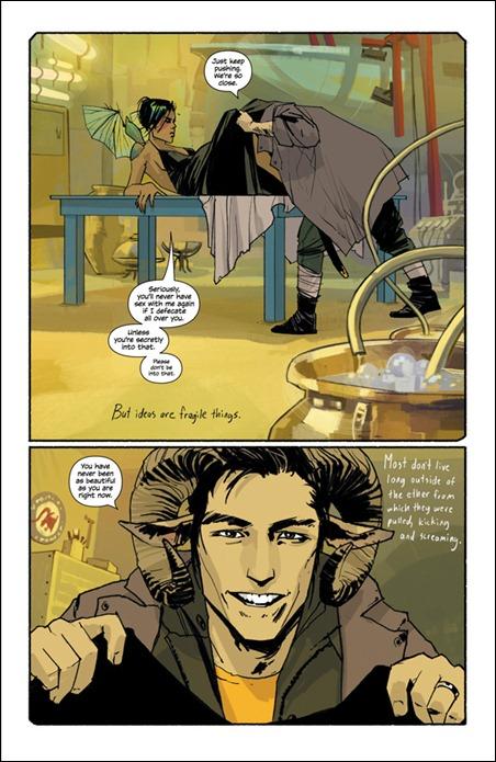 Saga #1 preview page 2