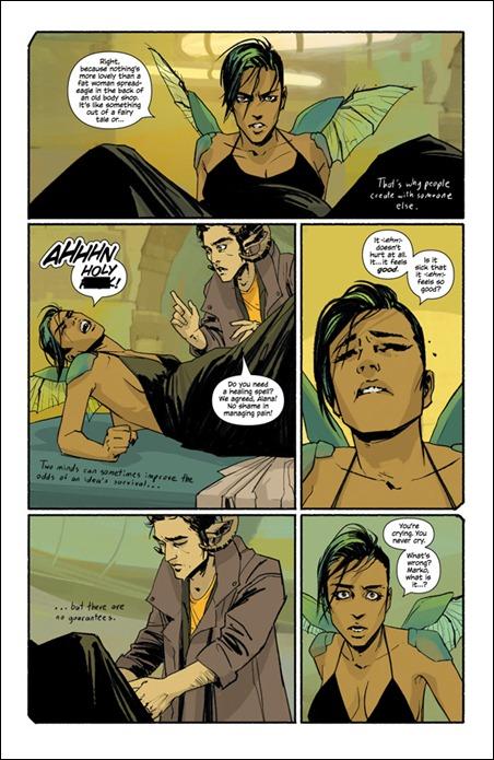 Saga #1 preview page 3