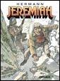 JeremiahOmnibus1