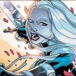 DC Comics April 2012: Young Justice Solicitations