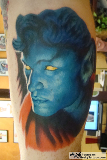 Nightcrawler_Tattoo_by_theender1