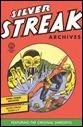 SilverStreakArchives1