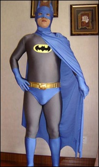 blue-batman-sexy-lycra-spandex-costume