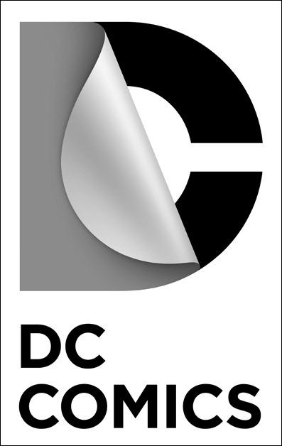 dc-logo1