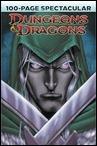 dungeonsdragons100