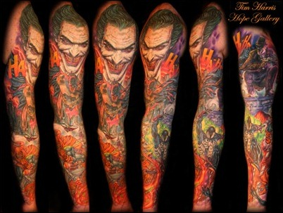 hopetattooHOSTED_images_gallery_Comic Sleeve-Full1