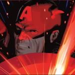 Walt Simonson Returns to Marvel For The Avengers