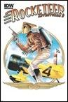 rocketeer2b
