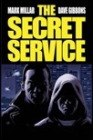 secretservice_1_02