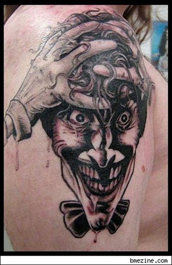 tatuagens-super-herois-21