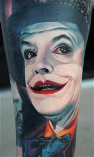 tatuagens-super-herois-23