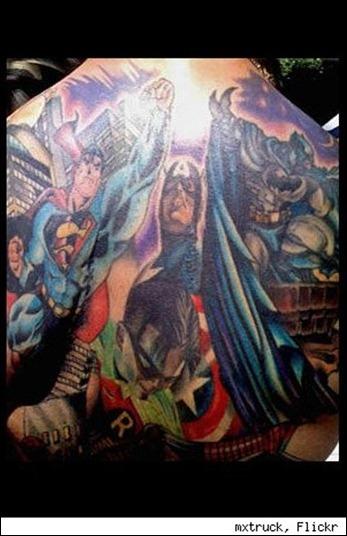 tatuagens-super-herois-24