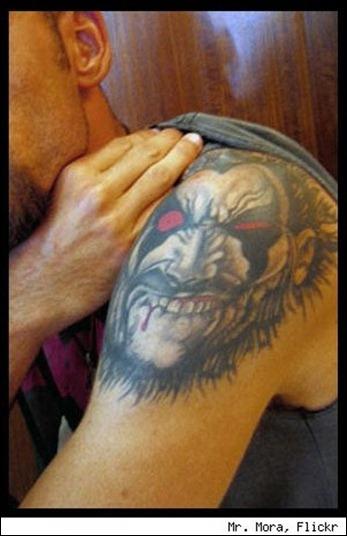 tatuagens-super-herois-25
