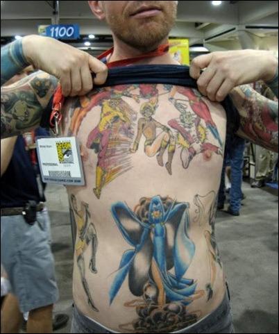 tatuagens-super-herois-27