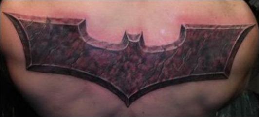 tatuagens-super-herois-44
