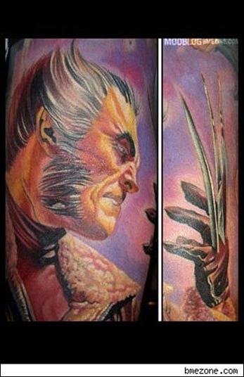 tatuagens-super-herois-47