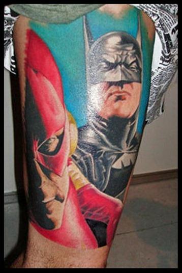 tatuagens-super-herois-52