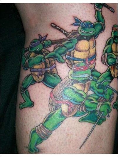 tmnt-tattoo_480x640