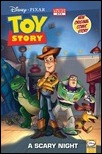 toystory002_cov_solicit_02