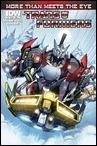 transformersmore4