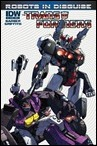 transformersrobots4