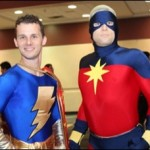 MegaCon 2012 Cosplay Gallery