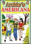 Archie_Americana_Vol4_70s_MOCK_ONLY