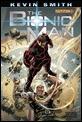 BionicMan10-Cov-Lau
