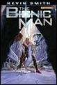 BionicMan10-Cov-Ross