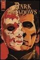 DarkShadows08-Cov-Francavilla