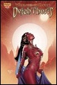Deja15-covers-Renaud