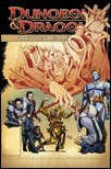 DungeonsDragons_ForgottenRealms_Vol3-cover
