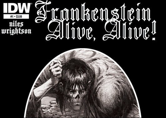 FrankensteinAliveAlive_01_MOCK_ONLY
