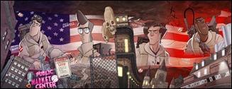 Ghostbusters_9-12_Cvrs