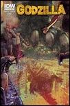 Godzilla_01-CvrA