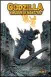 Godzilla_KingdomOfMonsters_Vol3