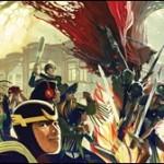 Marvel Comics – Full May 2012 Solicitations