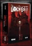LockeKey_Game