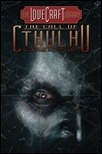 LovecraftLibrary_Vol2-Cvr
