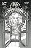 Memorial_06-CvrRI
