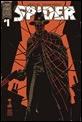 Spider01-Cov-Francavilla2