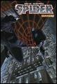 Spider01-Cov-Ross2